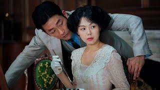 김민희 '아가씨'(The Handmaiden) 올해 청불 영화 최고 흥행 [Kim Min Hee]