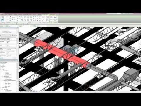 SSOE Group -  3D Technology