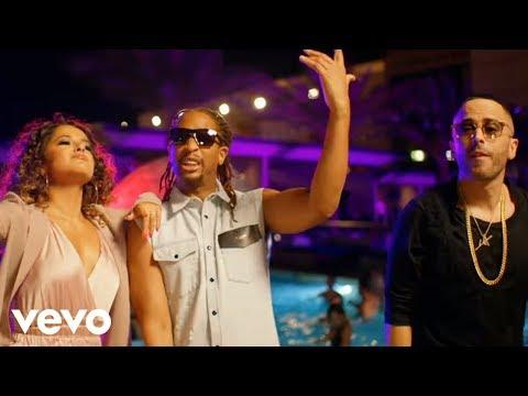 Lil Jon - Take It Off (Official Video) ft. Yandel, Becky G