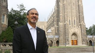 Reflecting on Julian Abele's Contributions with Architect Philip Freelon, FAIA  video