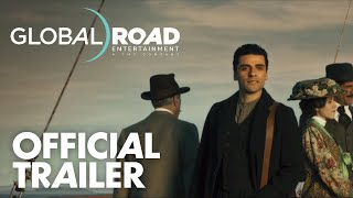 The Promise - Official Trailer - In Theaters April 21