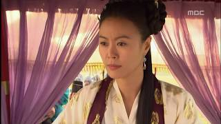 Jumong, 9회, EP09, #06