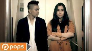 Đừng Ngoảnh Lại - Lưu Hương Giang ft. Suboi ft Cường Seven [Official]