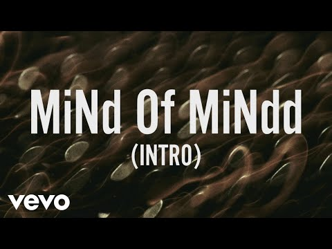 MiNd Of MiNdd (Intro)