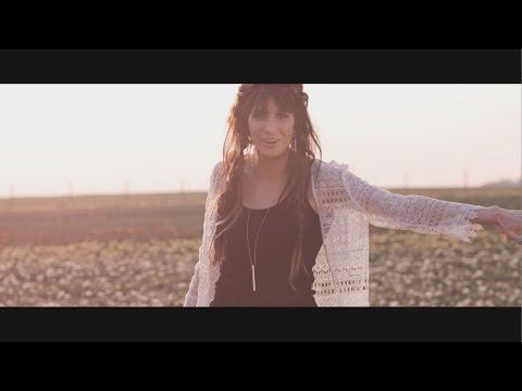 Sylwia Grzeszczak feat. Sound'n'Grace - Kiedy tylko spojrzę [Official Music Video]