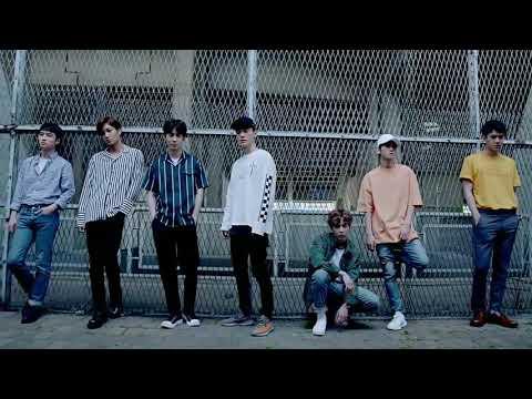 [MV] EXO_부메랑_(Boomerang)_MUSIC_VIDEO
