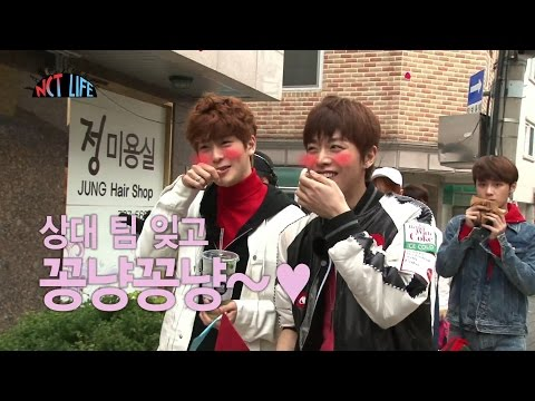 NCT LIFE in Seoul EP 02