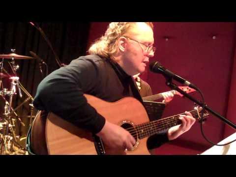 """Easy Street"" Live Recording @ Bomb Shelter Rehearsal Studios"