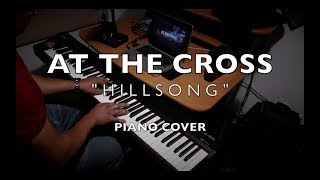 hillsong piano cover Videos - Playxem com