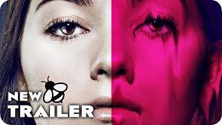 LEVEL 16 Trailer (2019) Sci-Fi Movie