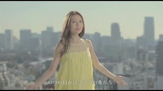 May J. / 【話題の合唱曲カヴァー】『Believe』Music Video(カヴァーAL『Heartful Song Covers』[3.26 Release] より)
