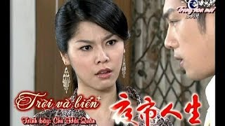 [Vietsub] MV 14 phim ĐSCĐ - Tú Phát + Kỳ Phong luyến - Trời và biển