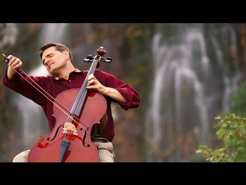 Baixar Nearer My God to Thee (for 9 cellos) - ThePianoGuys