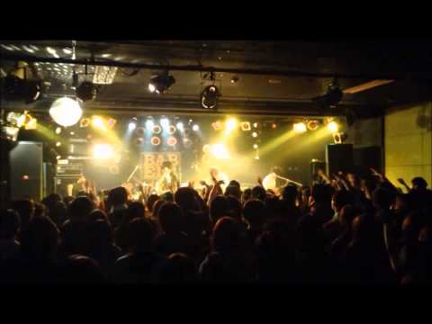【LIVE】Time Limit Luster