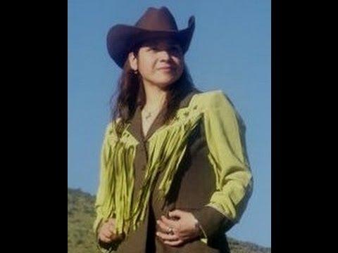Lupita Aguilar - Yo no naci de piedra