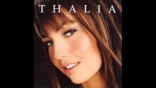 Thalía - En La Fiesta Mando Yo