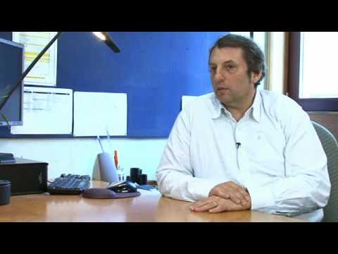 agenda21 Digital - Partner Testimonial - John Ayling and Associates
