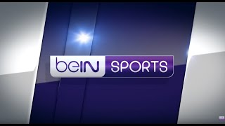 Soccer Genomics Live! at beIN SPORTS USA