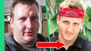 How I Lost Over 80 POUNDS & Why My Travel Channel TV Show Got Canceled! BEFRS Q&A