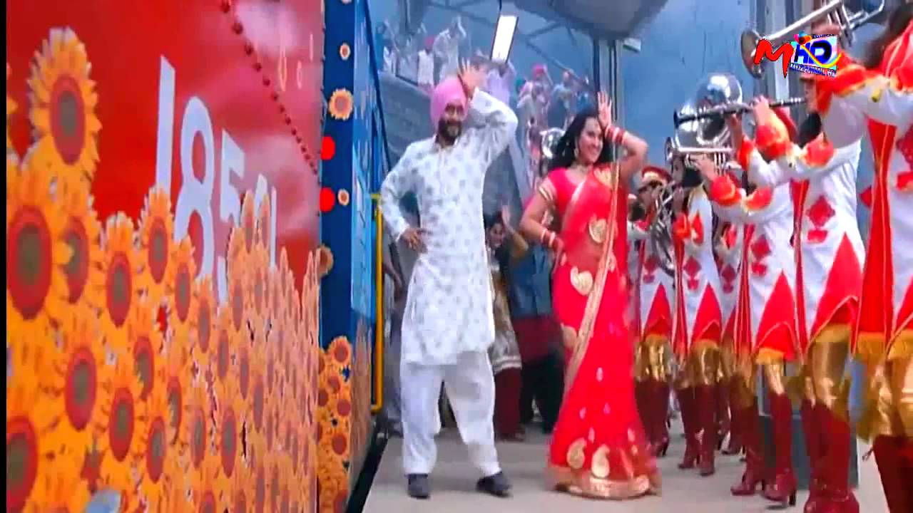 himatu wala talugu video songs free downlod
