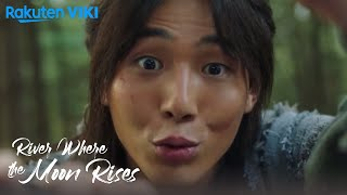 River Where the Moon Rises - EP1 | Kim So Hyun And Ji Soo Reunite | Korean Drama