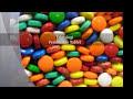 teknologi pembuatan tablet obat