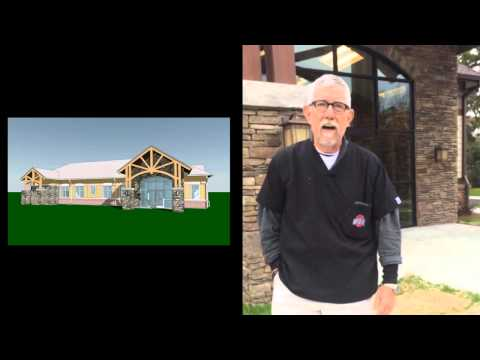 Thomasville Veterinary Hospital - Karl B. Milliren, DVM