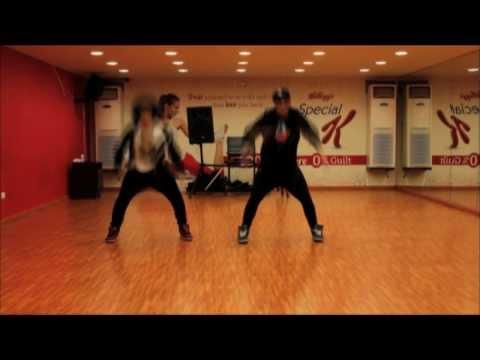 Baixar Redfoo (LMFAO) - Lets Get Ridiculous Dance Lebanon | Hip Hop Choreography | Elie Fleyhan