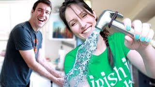 Funny and Easy Easter April Fools Pranks