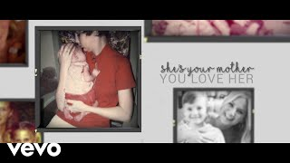 Sugarland - Mother (Official Lyric Video)