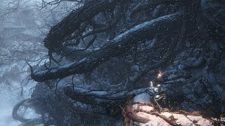 Ashes of Ariandel Launch Trailer preview image