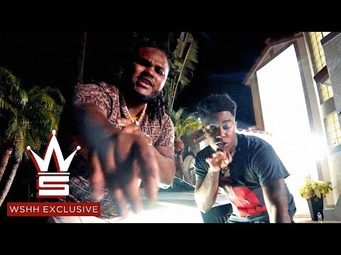 Tee Grizzley Feat. Fredo Bang