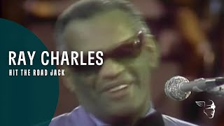 ray-charles-hit-the-road-jack-live-in-concert-with-the-eso.jpg