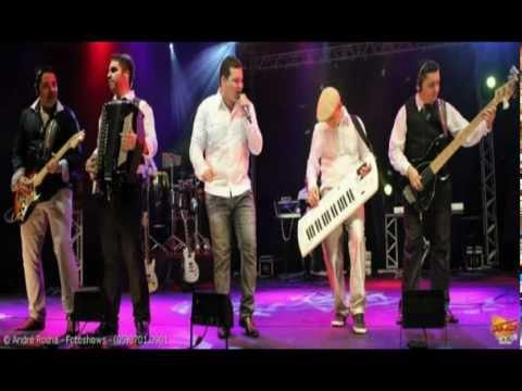 Baixar Banda Som & Louvor - Todos na Festa de crente| DVD 2012