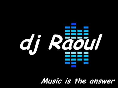 Kristine-Touch My Body(Dj Raoul Extend)