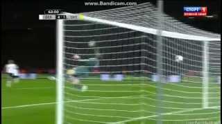 Zlatan Ibrahimovic Goal Sweden 4-2 vs England Bicycle Kick