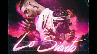 KAYDY CAIN - LO SIENTO FT. MAIKEL DELACALLE