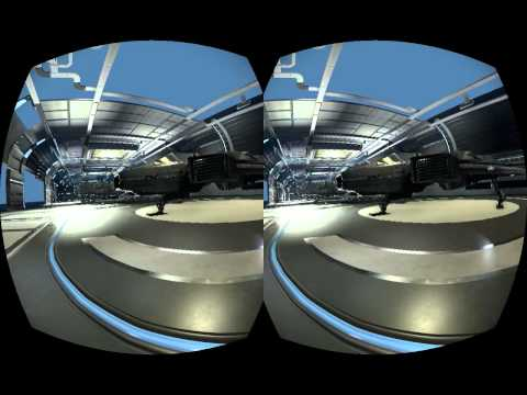 300i walkaround oculus rift star citizen