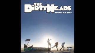 The Dirty Heads - Insomnia