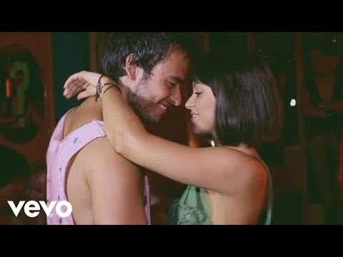 Shakira - Rabiosa (Pitbull Version) ft. Pitbull