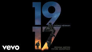"Thomas Newman - The Night Window (From the ""1917"" Soundtrack)"