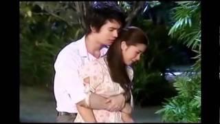 Kaew Lom Phet~Somebody To Love