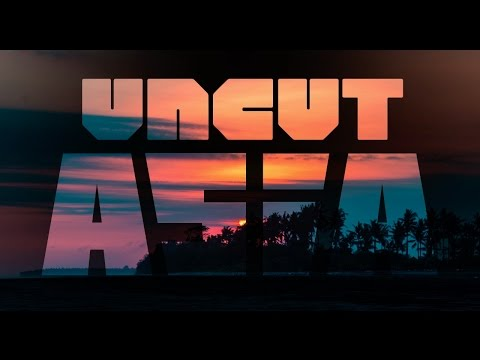UNCUT Asia - Nicole Moudaber (Episode 5)