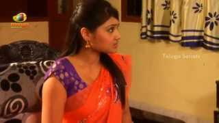 telugu-serials-video-26687-Aahwanam Telugu Serial Episode : 448, Telecasted on  :27/03/2014