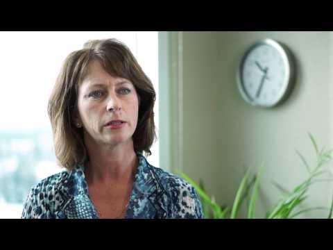 ACP Video Testimonial