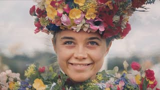 How Midsommar Brainwashes You