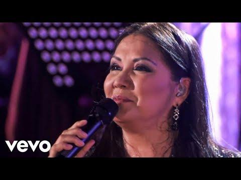 Ana Gabriel - No Te Hago Falta