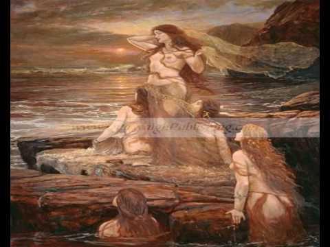 Mythos Sirens 1996