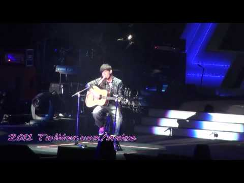 HD [300711] FANCAM 周杰伦(Jay Chou) - 最后的战役(Final Battle) Live in Malaysia