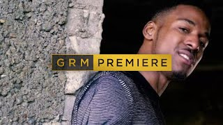 Bellzey ft. MDXP - I Tried [Music Video] | GRM Daily